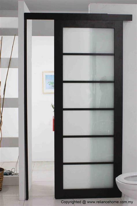bathroom plastic door designs cabinetmedicine