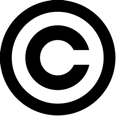 derecho de autor wikipedia la enciclopedia libre