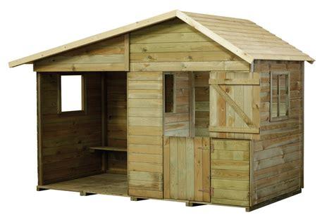 Kinderspielhaus Holz Schwedenhaus Bvraocom