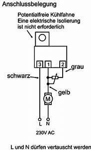 Drehzahlregler 230v Schaltplan : drehzahl und leistungsregler conrad components 183199 230 v ac 15 a 200 w kaufen ~ Watch28wear.com Haus und Dekorationen