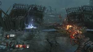Lightning Switches Origins  The Guide Bo2 Origins Guide  5