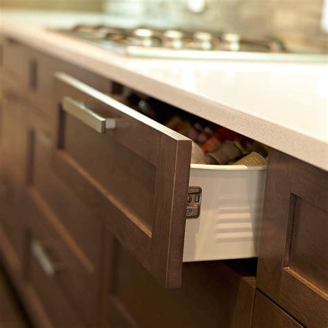 cuisine bois massif contemporaine cuisine contemporaine bois massif maison design bahbe com
