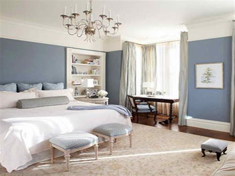 Home Decor Ideas For Bedroom by Sleeping Room Decoration Peaceful Bedroom Decorating