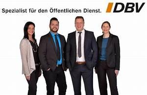 Urlaubsanspruch öffentlicher Dienst Berechnen : axa wangen bernhard morhard willkommen axa ~ Themetempest.com Abrechnung