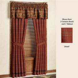 Green And Brown Shower Curtain Gallery