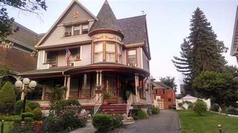 queen anne victorian homes for sale my web value