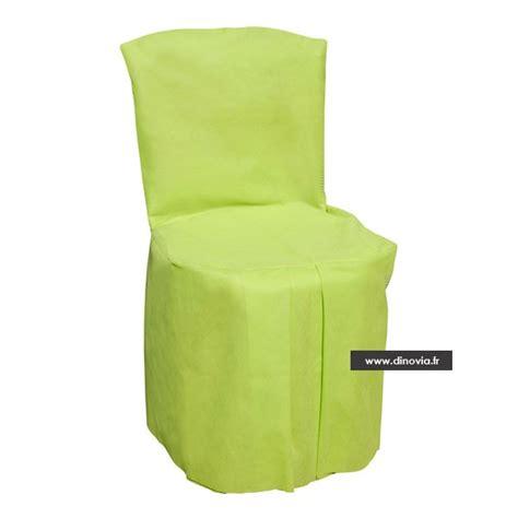 housse de chaise jetable pas cher housse de chaise jetable pas cher