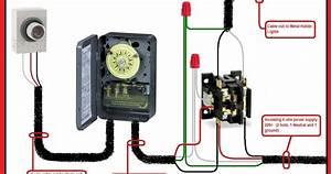 20 Unique Motion Sensor Switch Wiring Diagram