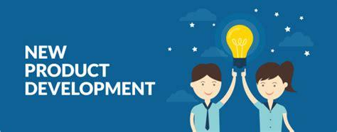 New Product Development Survey Questions Jakpat