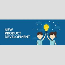 New Product Development Survey Questions Jakpat