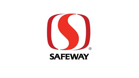 office privacy pods safeway to offer keurig compatible label coffee packs