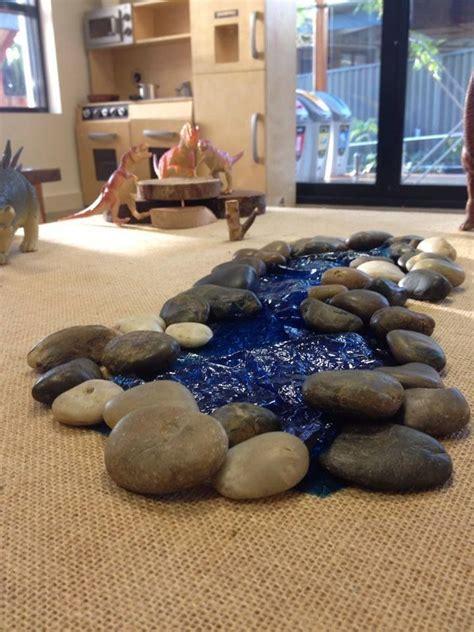 make a river indoors baulkham early learning centre 168 | 4f86baf47e2fb86eff2c228cb0bba2c1
