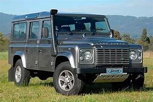 4x4 Land Rover : land rover snorkel safari snorkels for land rover 4x4 s ~ Medecine-chirurgie-esthetiques.com Avis de Voitures
