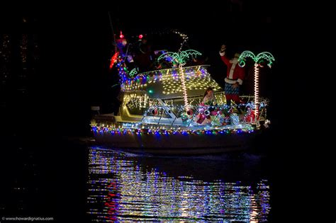 Morro Bay Boat Parade 2017 morro bay lighted boat parade is set for saturday paso