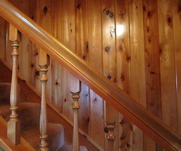 cedar paneling cedar paneling patterns prices  pictures
