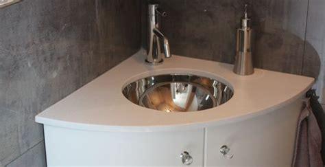 lavabo d angle meuble d angle salle de bain atlantic bain