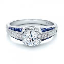 engagement rings seattle custom jewelry engagement rings bellevue seattle joseph jewelry