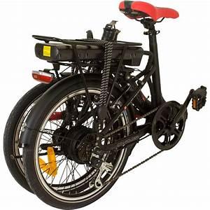 E Bike Faltrad 24 Zoll : remington city folder 20 zoll faltrad e bike klapprad ~ Jslefanu.com Haus und Dekorationen