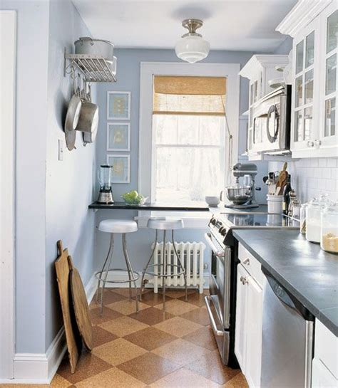 cork flooring low voc 100 inspiring kitchen decorating ideas countertops the floor and small kitchens