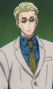 Kento NANAMI Comments   Anime-Planet