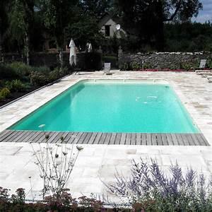 Cash Piscine Chalon Sur Saône : constructeur de piscines sa ne et loire ~ Dailycaller-alerts.com Idées de Décoration