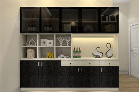 spice cabinet ideas dining cabinet walnut color cabinets walnut wood wine