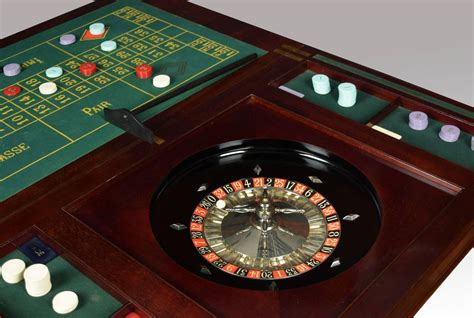 roulette table for sale edwardian mahogany games roulette table for sale at 1stdibs