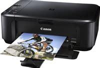 Los paquetes oficiales del driver le ayudarán a restaurar su canon ip4300 (impresora). Descargar Software De Impresora Canon Ip4300 - Canon Ip4300 Free Download And Software Reviews ...