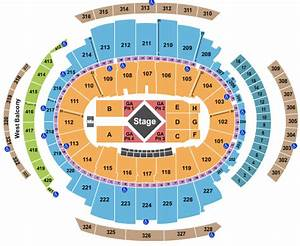Msg Seat Map Rangers Cabinets Matttroy