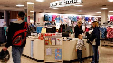 walmart customer service desk hours walmart customer service desk best home design 2018