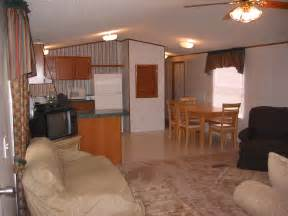 painting a mobile home interior mobile home painting interior walls house of sles