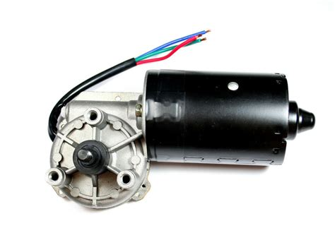 Reversible Electric Motor reversible electric gear motor 12v 50 rpm to 35 rpm gear