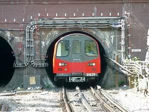 London Underground infrastructure   London Wiki   FANDOM ...