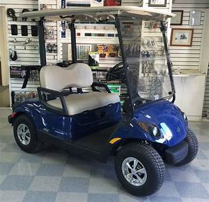 4wd  4wd Electric Golf Cart