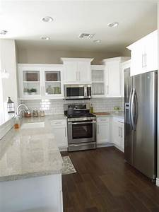 kitchen progress 2 2330