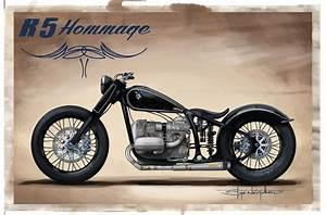 Yamaha Chopper Motorrad : serien chopper motorrad mit hnlichem rahmen bez einer ~ Jslefanu.com Haus und Dekorationen