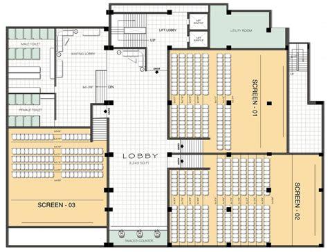harmonious multiplex plans designs architecture house