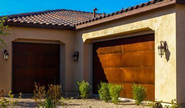 Door Repair Tucson by Tucson S 1 Garage Door Repair Service Company Kaiser