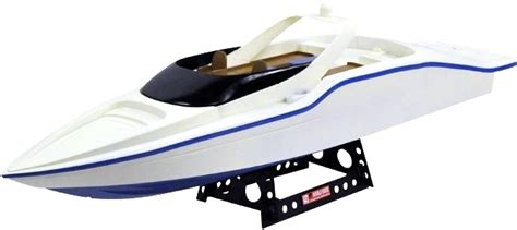 Fast Boat Horse by Double Horse Ep 7004 Fast Rc Speed Boat