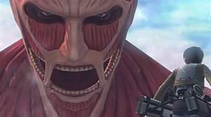 39Attack On Titan39 Season 2 Release Date Rumors Production