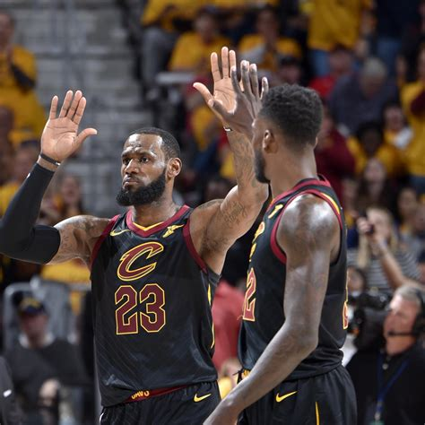 nba playoffs  tv schedule predictions  conference