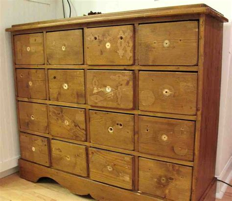 craft room storage cabinets craft room storage cabinets home furniture design