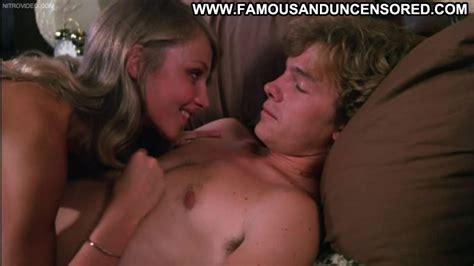 Cindy Morgan Celebrity Posing Hot Celebrity Nude Famous