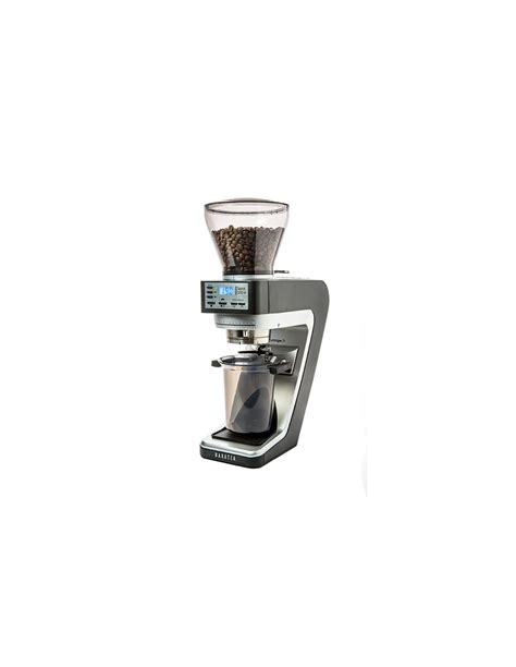 However, it's fairly safe to say that breville grind control is a more popular coffee grinder, based on its 200+ reviews. Buy Baratza Sette 270W Coffee Grinder in Saudi