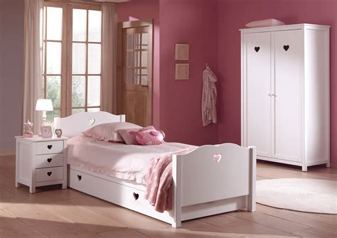 awesome style de chambre pour fille contemporary