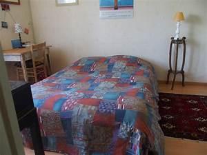 Chambre chez l39habitant location chambres poitiers for Site location chambre chez l habitant