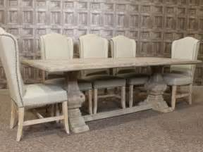 white dining room set dining room white wash dining room set 00019 white wash dining room set for warm dining