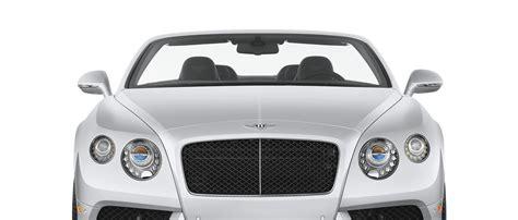 Bentley Continental Gt Car Rental