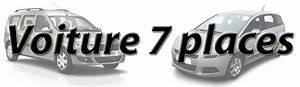 Voiture 7 Places Peugeot : toutes les voitures 7 places class es par marque voiture 7 places ~ Gottalentnigeria.com Avis de Voitures