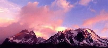 Mountains Mountain Giphy Air Kurdistan Breathe Environment